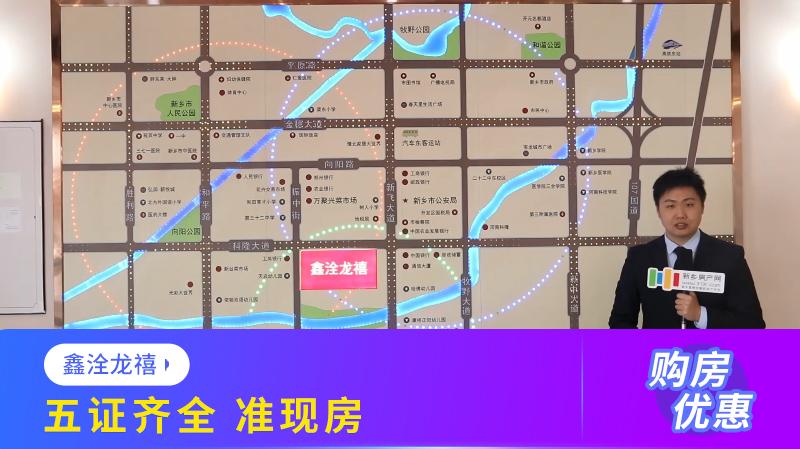 https://images.373f.com//Video/xinquanlongxi.png