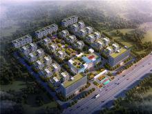 泰投科创产业园