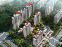 建业东悦城