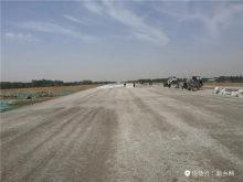 107国道改建工程最新进展!预计2020年年底竣工