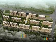 九龙华府11#楼、12#楼最新工程进度播报
