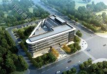 最新发布!河南省公共卫生医学中心项目规划方案