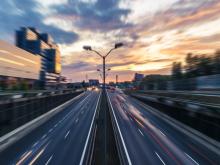 投资65亿元 2021年新乡加紧交通基础设施建设