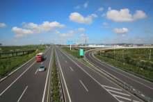 2021年河南计划新建38条高速 其中涉及新乡4条
