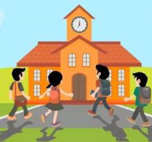 重磅!河南省2021年义务教育招生入学政策出炉