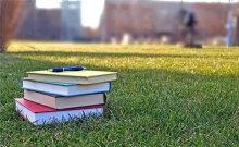 注意!2021年新乡市区义务教育阶段学校招生工作方案公布