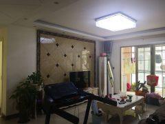 (红旗区)上海城3室2厅2卫138m²精装修