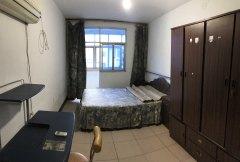 牧北小区2室1厅1卫76m²简单装修