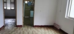 (红旗区)新科状元城3室1厅1卫90m²简单装修