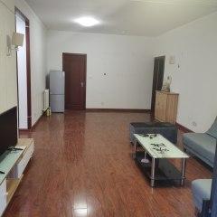 (红旗区)伟业中央公园3室2厅2卫110m²精装修