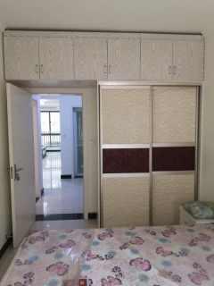 (首次出租)大景城3室2厅1卫115m²精装修了