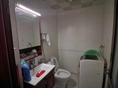 (红旗区)伟业中央公园3室2厅2卫143m²精装修