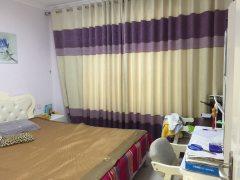 (卫滨区)名门丽景2室2厅1卫83m²精装修