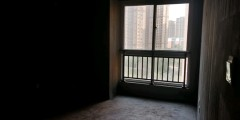 星海传说电梯房中间楼层4室2厅2卫140平方毛坯房看房方便