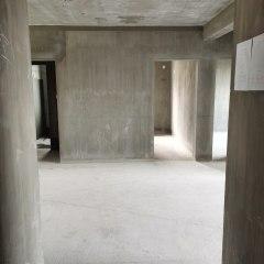 (牧野区)新乡正商城3室2厅2卫133m²毛坯房