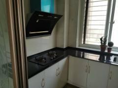 (新乡县)新马金色森林2室2厅1卫93m²精装修