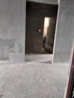 紫钰小区紧邻大学城附近电梯房老证可以按揭