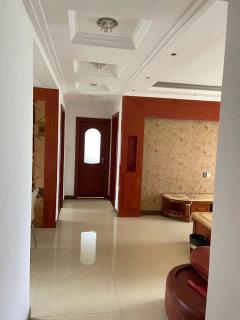 (卫滨区)绿地迪亚上郡2室2厅1卫90m²精装修