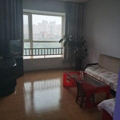 华瑞逸品紫晶2室1厅1卫87m²1450