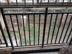 (牧野区)绿都城3室2厅1卫90m²精装修