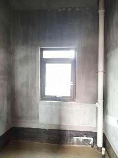 (红旗区)绿都温莎城堡4室3厅3卫220m²毛坯房