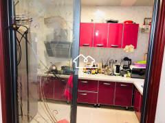 满五卫一,送家具家电,绿地迪亚上郡,3室,126m²精装修