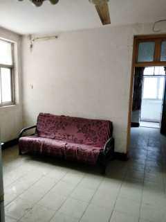 3室1厅1卫85m²简单装修
