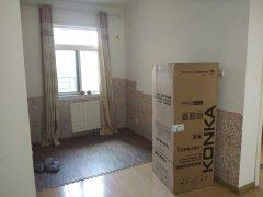 (红旗区)绿都塞纳春天3室1厅1卫90m²简单装修