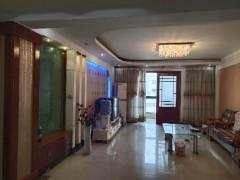 4室2厅2卫144m²精装修