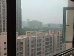 (红旗区)伟业中央公园2室2厅1卫94m²精装修