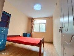 2室1厅1卫65m²简单装修