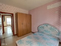 2室2厅1卫105m²精装修