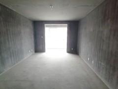 橡树湾,金色森林3室2厅2卫123m²毛坯房