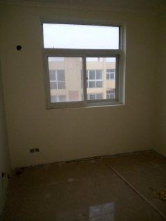 3室2厅2卫132m²简单装修     红旗区崇文社区