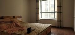 (牧野区)康桥美庭2室2厅1卫89m²精装修