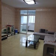 农科院家属院步梯三楼3室130m²拎包入住
