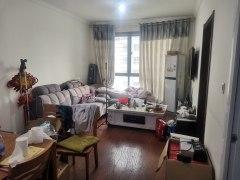 (牧野区)大景城2室2厅1卫74m²精装修