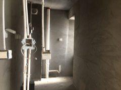 (平原新区)绿地泰晤士新城2室2厅1卫86m²毛坯房