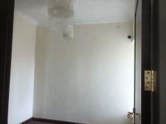 (平原新区)恒大金碧天下3室2厅1卫106m²精装修