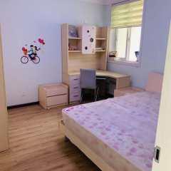 非中介(鳳泉區)新基星湖花園2室2廳1衛105.35m2