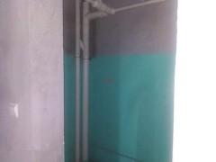 大景城3室2厅1卫85m²毛坯房 有钥匙 老证可按揭