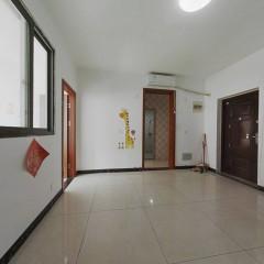 (牧野区)兰亭花园2室2厅1卫80m²精装修
