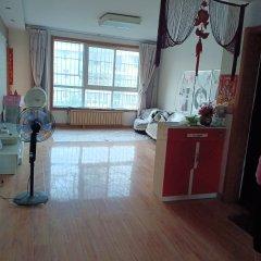 (红旗区)正阳花园3室2厅1卫128m²精装修