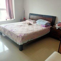 (红旗区)正阳花园2室2厅1卫98m²精装修