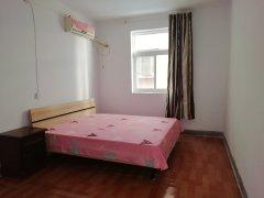 3室1厅1卫80m²简单装修