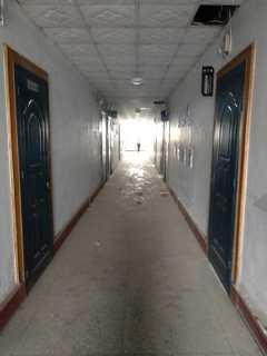 5室5厅1卫1000m²精装修