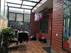 (卫滨区)恒大雅苑5室3厅2卫320m²精装修