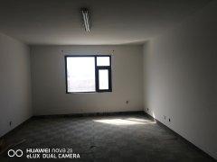 带平台地(红旗区)华中公园道3室2厅2卫全明户型143毛坯房