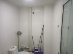 (牧野区)大学源3室2厅2卫130m²简单装修