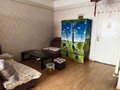 (牧野区)华中首座1室1厅1卫